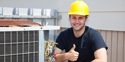 Save $10 on an Air Conditioning Tuneup, Lexington-Fayette Central, Kentucky