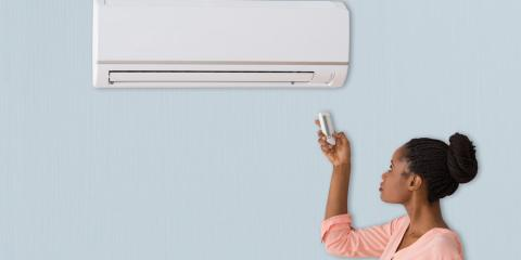 What You Should Know About the Compressor in Your Air Conditioning System, Gassville, Arkansas