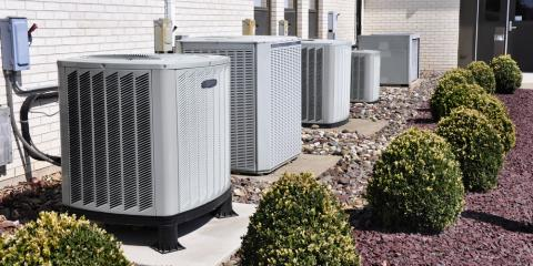 4 Air Conditioning FAQs, Brooklyn, New York