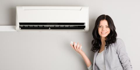 3 Qualities of an Excellent Air Conditioning Company, Miami, Ohio
