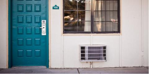 Air Conditioning Repair: DIY or Call an HVAC Service?, Santa Fe South, New Mexico