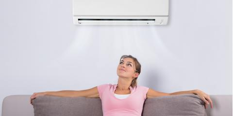 What You Need to Know About Indoor Humidity, Silverhill, Alabama
