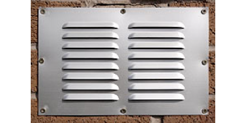 Air Conditioning Essential Services, Inc., Air Conditioning, Services, Honolulu, Hawaii