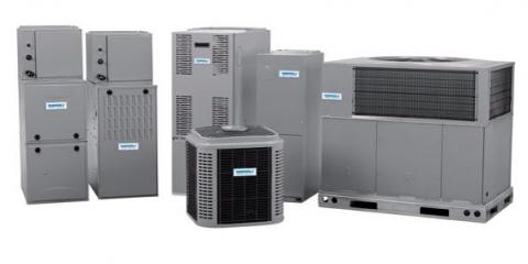 Get $100 Off a New Furnace, Heat Pump, AC, or Oil Furnace Installation From Just Right Heating And Cooling, Goshen, Ohio