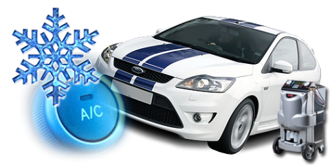 Car Air Conditioning Repair >> Half Price Auto Repair Provides Amazing Car Ac Repair Services Year