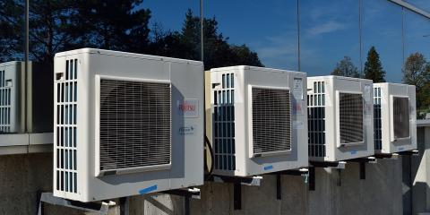 4 Signs You're in Need of the Best Air Conditioner Repair in Honolulu, Honolulu, Hawaii