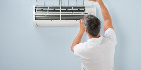 What to Ask an Air Conditioning Contractor Before Installation, Farmersville, Ohio