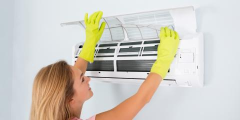 3 Common Issues With Air Conditioning Units in Summer, San Marcos, Texas
