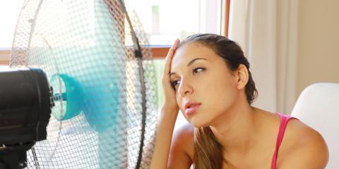 4 Energy-Saving Tips for Summer, Greensboro, North Carolina