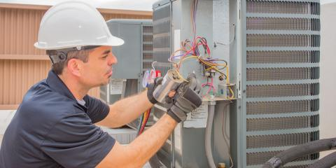 A Guide to AC Maintenance During the COVID-19 Pandemic, Ewa, Hawaii
