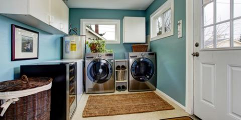 Rochester Air Duct Cleaning Professionals Share 5 Tips to Prevent Dryer Fires, La Crosse, Wisconsin