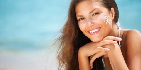 4 Tips to Extend Your Airbrush Tanning Results, St. Charles, Missouri