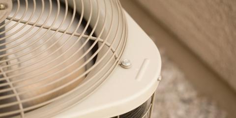 $79 HVAC Check-Up!, Warrensville Heights, Ohio
