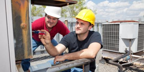 3 Tips for Hiring an HVAC Repair & Installation Company You Can Trust, Madison, Ohio