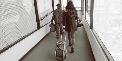 3 Reasons to Enjoy First Class Flights from CheckAirfare, Brooklyn, New York