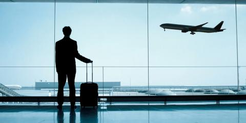 3 Benefits of Taking an Airport Car Service This Summer, Manhattan, New York