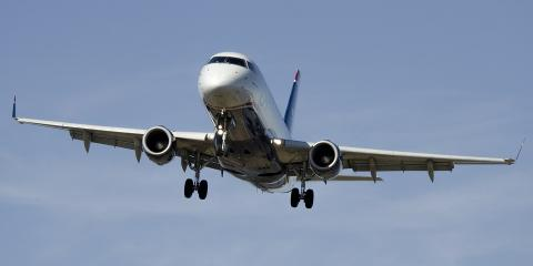 The Benefits of Using an Airport Car Service When Traveling, Waltham, Massachusetts