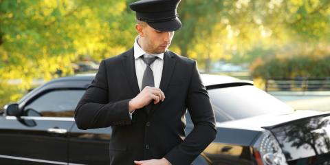 3 Types of Trips Ideal for Airport Limo Services, Mamakating, New York