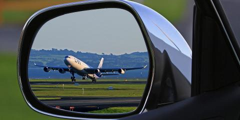 Why You Should Take to the Sky in Style With an Airport Limousine, Sun Valley, Pennsylvania