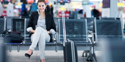 NY Airport Transportation Company Shares Top 3 Tips for Safe Travel , New York, New York