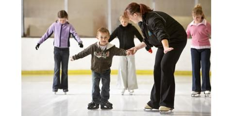 8 Reasons to Enroll Your Child in Youth Hockey at Airport Ice Arena, Moon, Pennsylvania