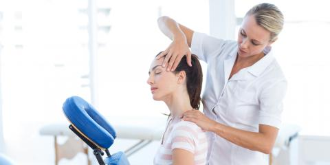 Choosing the Right Shiatsu Massage Therapist - Aisen ...