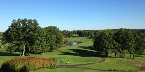 A.J. Jolly Golf Course, Golf Courses, Services, Alexandria, Kentucky