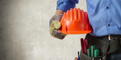 An Expert Electrician Lists 5 Safety Tips, Fairbanks, Alaska
