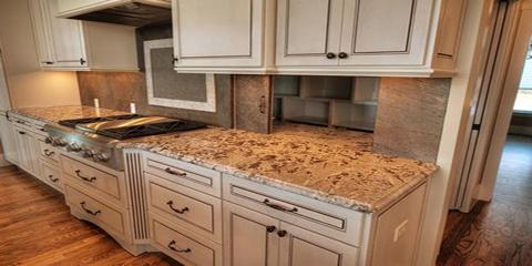 3 Simple Tips for Maintaining Your Kitchen Countertops, Anchorage, Alaska
