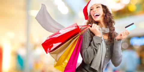 Why You Should Shop Local This Holiday Season, Juneau, Alaska