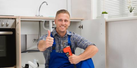 3 Reasons to Call a Plumber When Remodeling Your Bathroom or Kitchen, Mountain Home, Arkansas