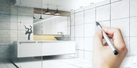 3 Home Remodeling Projects Worth Considering in Winter, Collins, Missouri