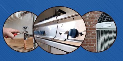 Akor Mechanical, HVAC Services, Services, Montgomery Village, Maryland