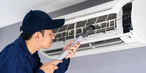 3 Things Every Homeowner Should Know About Their HVAC System, Akron, Ohio