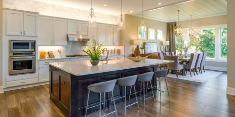 5 Photography Staging Tips for Your Home, Akron, Ohio
