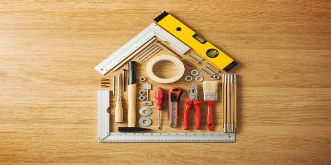 5 Home Repairs to Do Before the End of Summer, Akron, Ohio