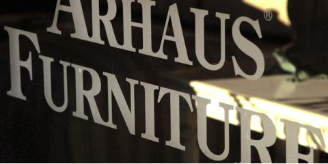 Arhaus Furniture   Akron, Home Furnishings, Shopping, Akron, Ohio