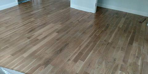 5 Types of Vinyl Planks for Residential Flooring, Ozark, Alabama
