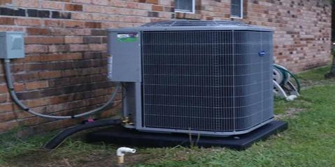 How Do You Know When It's Time to Replace Your Heating & Cooling Units?, Summerdale, Alabama