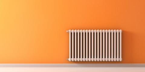 3 Heating Repair Services to Help You Get Ready for Winter, Lincoln, Alabama