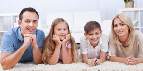 5 Reasons to Invest in Carpet Cleaning When Moving, ,