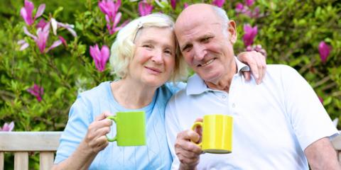 Your Guide to the Differences Between Nursing Homes & Assisted Living Facilities, Monroeville, Alabama