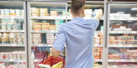Benefits of Regular Refrigeration Equipment Service, Silverhill, Alabama
