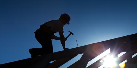 Top 3 Signs You Need Roof Repairs, Lincoln, Alabama