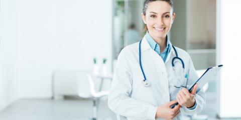 Top 3 Qualities to Look for in an Urgent Care Facility, Robertsdale, Alabama