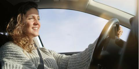 3 Ways to Lower Auto Insurance Rates, Robertsdale, Alabama