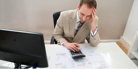 Should You File Chapter 7 or Chapter 13 Bankruptcy as a Small Business Owner?, Dothan, Alabama