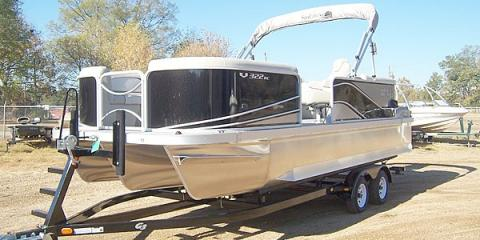 Why G3 Boats Are a Worthwhile Investment , Pickensville, Alabama