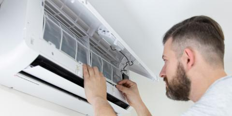 What Problems Often Arise With HVAC Systems?, Pell City, Alabama