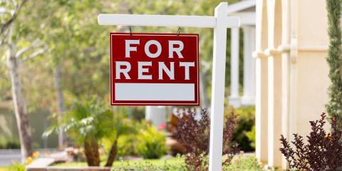 3 Reasons to Purchase Renters Insurance, Dothan, Alabama